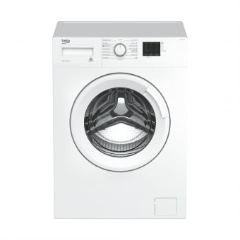 Beko WTE7511B0 Washing Machine