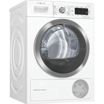 Bosch WTW87561SG Tumble Dryer