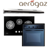 Aerogaz Bundle