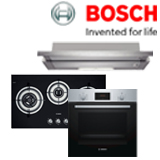 Bosch Bundle
