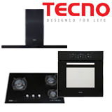 Tecno Bundle